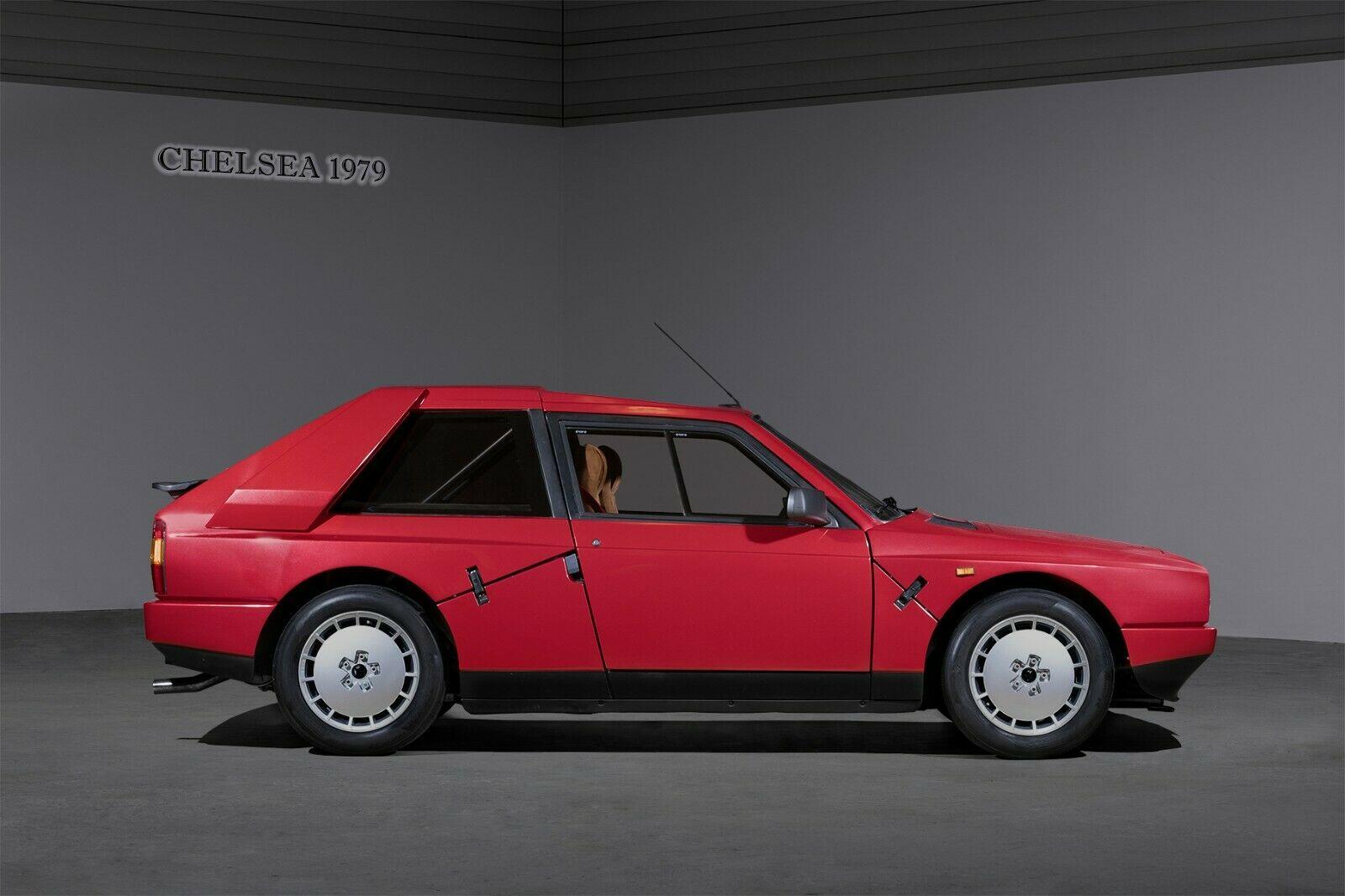 1985_Lancia_Delta_S4_Stradale_0002