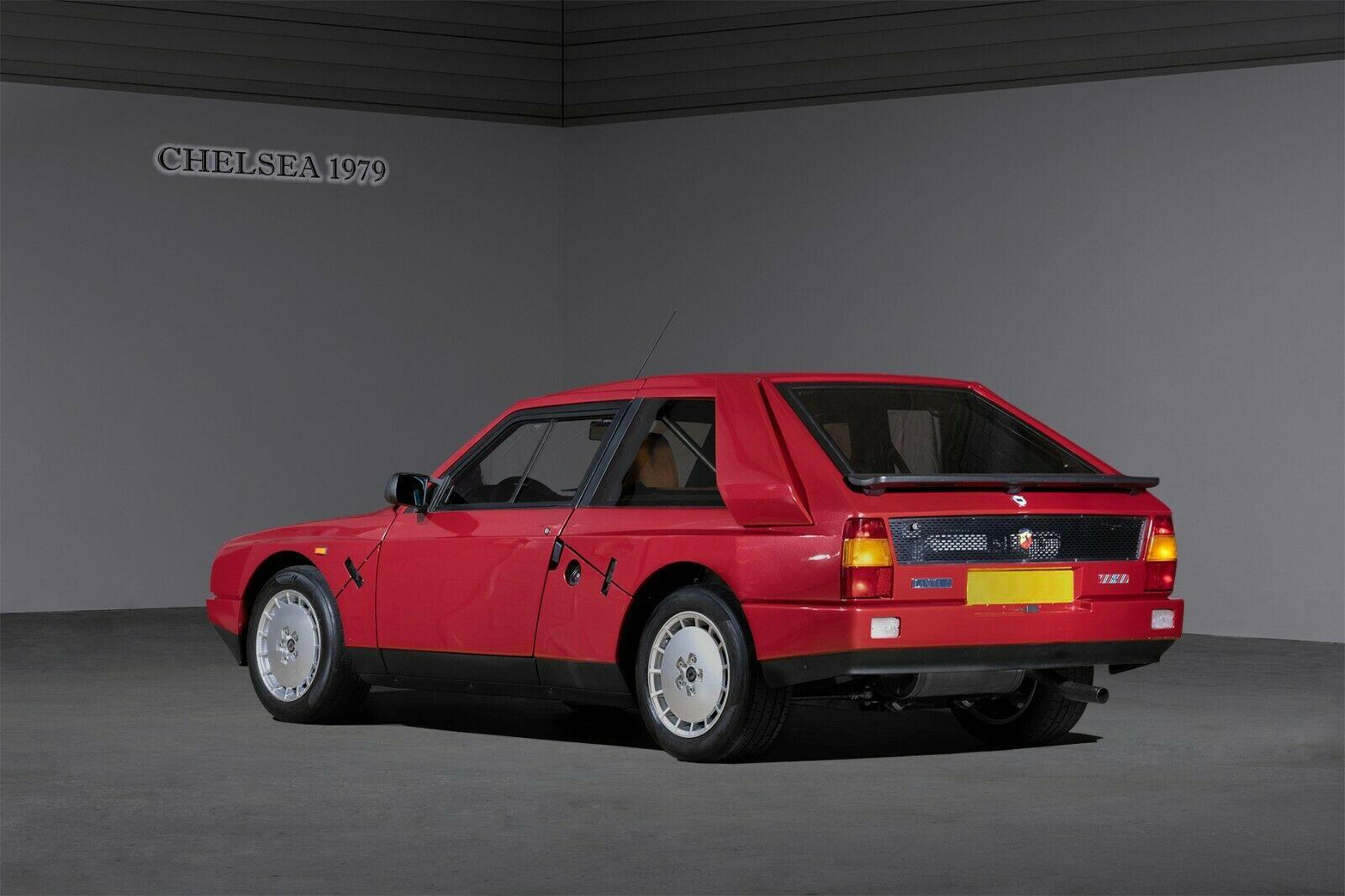 1985_Lancia_Delta_S4_Stradale_0003