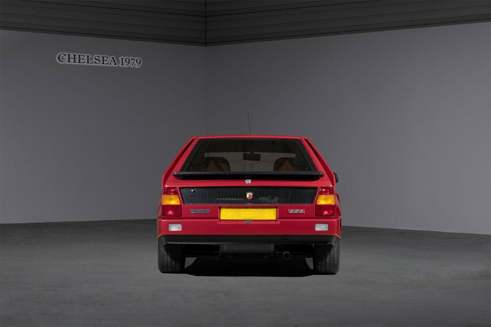1985_Lancia_Delta_S4_Stradale_0004