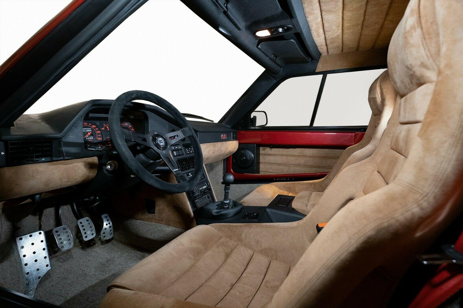 1985_Lancia_Delta_S4_Stradale_0005