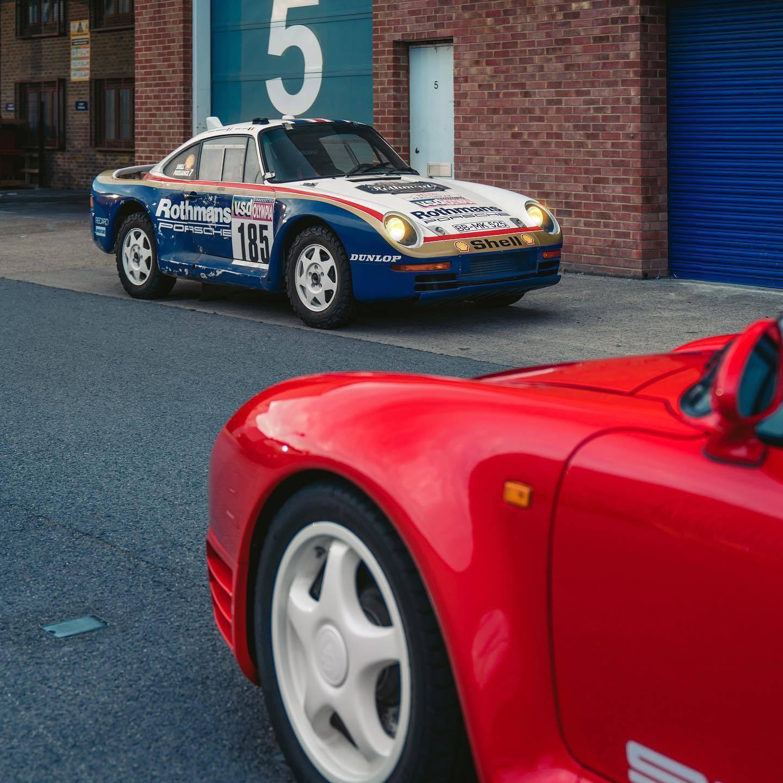 1985_Porsche_959_Paris-Dakar_Rally_Car_0002