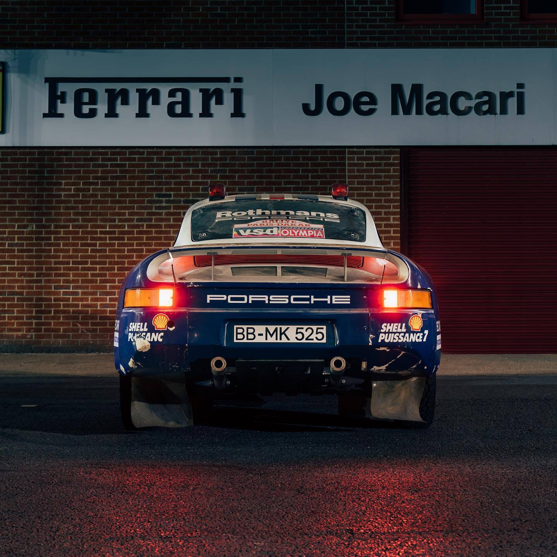 1985_Porsche_959_Paris-Dakar_Rally_Car_0004