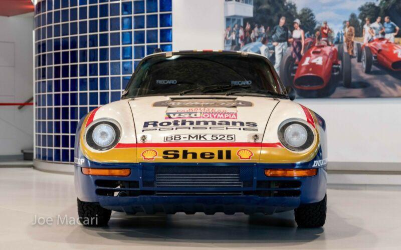 1985_Porsche_959_Paris-Dakar_Rally_Car_0007
