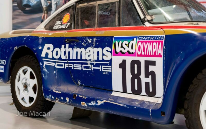 1985_Porsche_959_Paris-Dakar_Rally_Car_0008