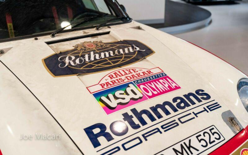 1985_Porsche_959_Paris-Dakar_Rally_Car_0010