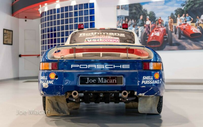 1985_Porsche_959_Paris-Dakar_Rally_Car_0012