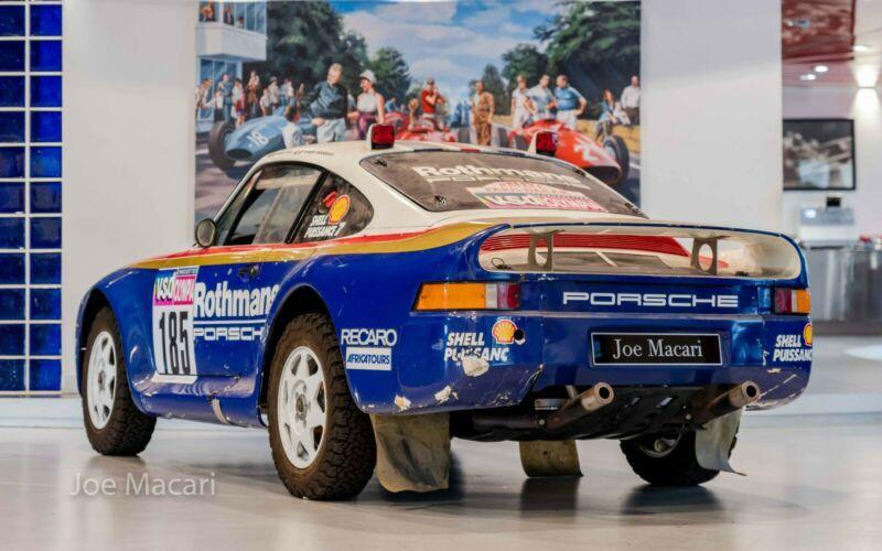 1985_Porsche_959_Paris-Dakar_Rally_Car_0013
