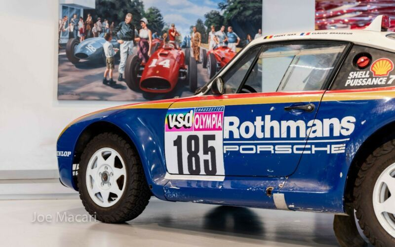 1985_Porsche_959_Paris-Dakar_Rally_Car_0015