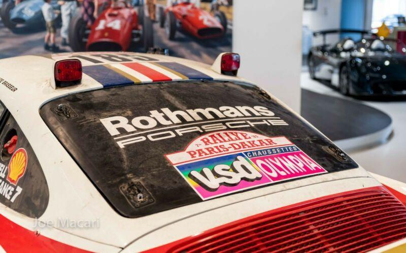 1985_Porsche_959_Paris-Dakar_Rally_Car_0016