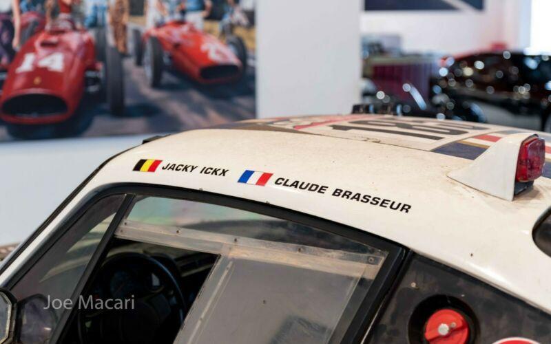 1985_Porsche_959_Paris-Dakar_Rally_Car_0017