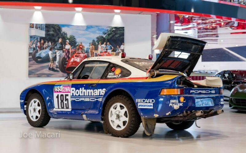 1985_Porsche_959_Paris-Dakar_Rally_Car_0018