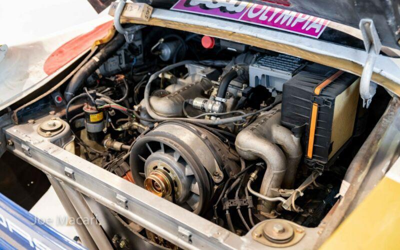1985_Porsche_959_Paris-Dakar_Rally_Car_0021