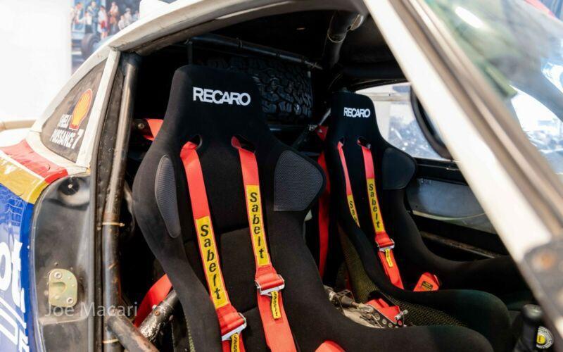 1985_Porsche_959_Paris-Dakar_Rally_Car_0022