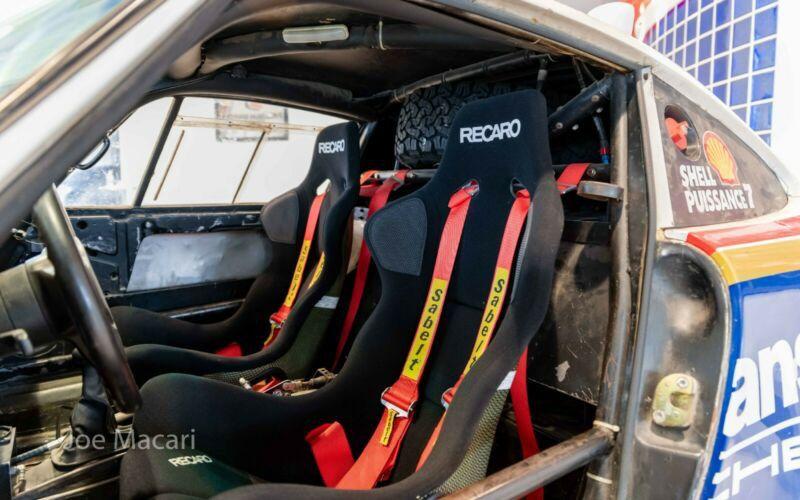 1985_Porsche_959_Paris-Dakar_Rally_Car_0024
