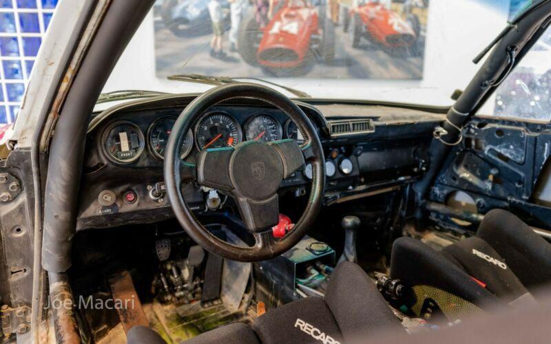 1985_Porsche_959_Paris-Dakar_Rally_Car_0026