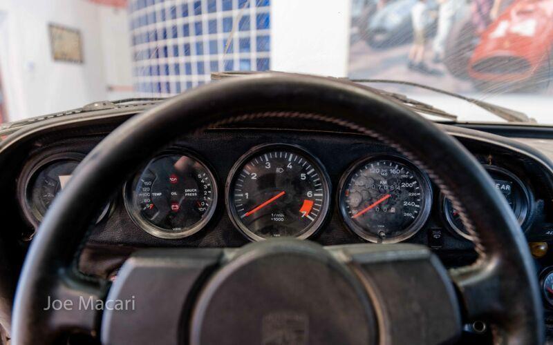 1985_Porsche_959_Paris-Dakar_Rally_Car_0029