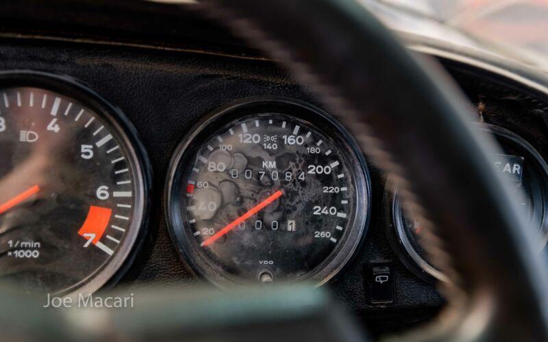 1985_Porsche_959_Paris-Dakar_Rally_Car_0030