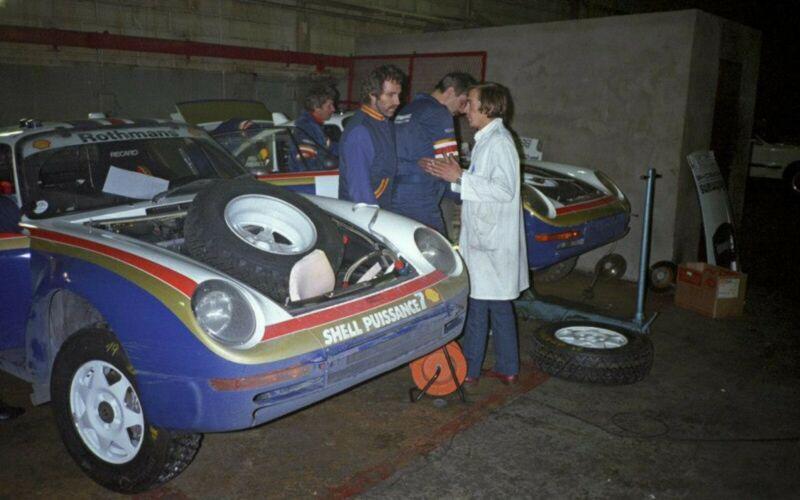 1985_Porsche_959_Paris-Dakar_Rally_Car_0033