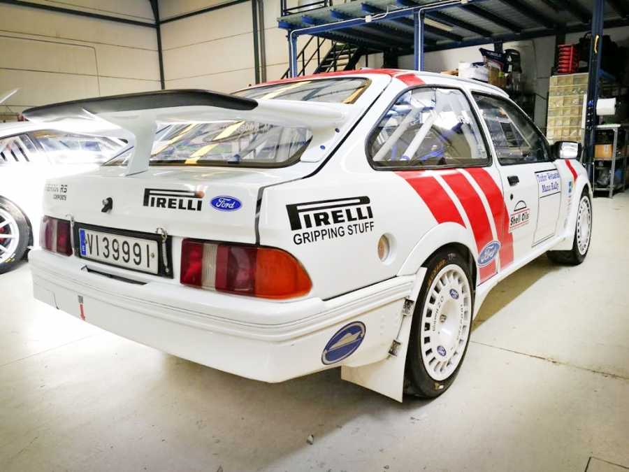 1986_Ford_Sierra_RS_Cosworth_Group_A_Rally_Car_0007