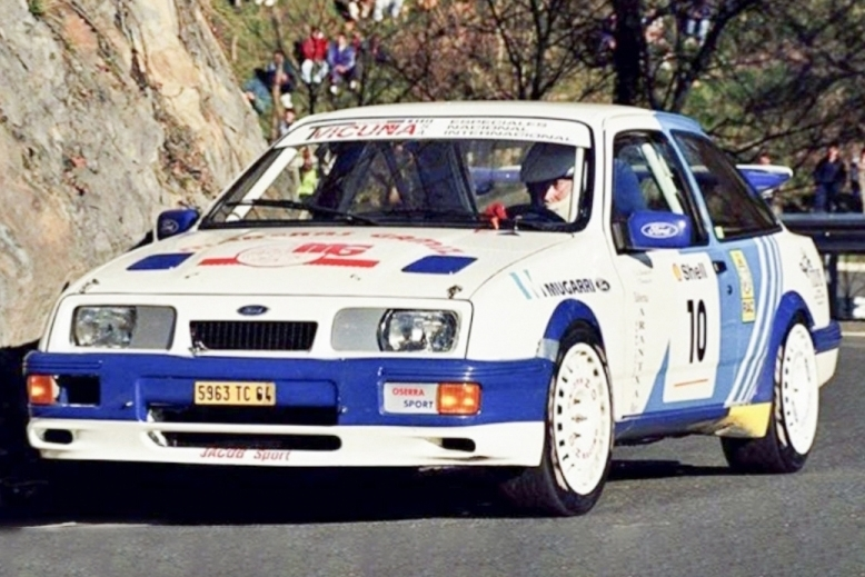 1986_Ford_Sierra_RS_Cosworth_Group_A_Rally_Car_0008