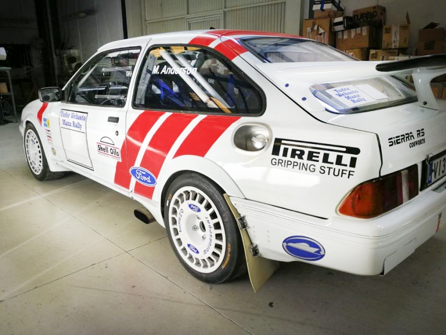 1986_Ford_Sierra_RS_Cosworth_Group_A_Rally_Car_0009