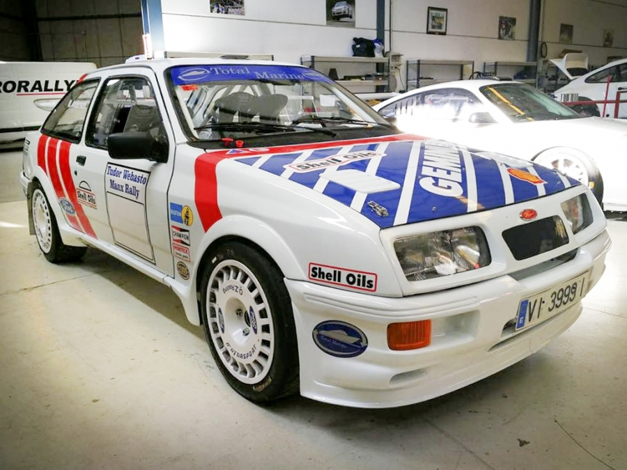 1986_Ford_Sierra_RS_Cosworth_Group_A_Rally_Car_0010