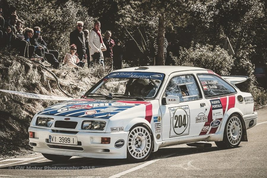 1986_Ford_Sierra_RS_Cosworth_Group_A_Rally_Car_0011