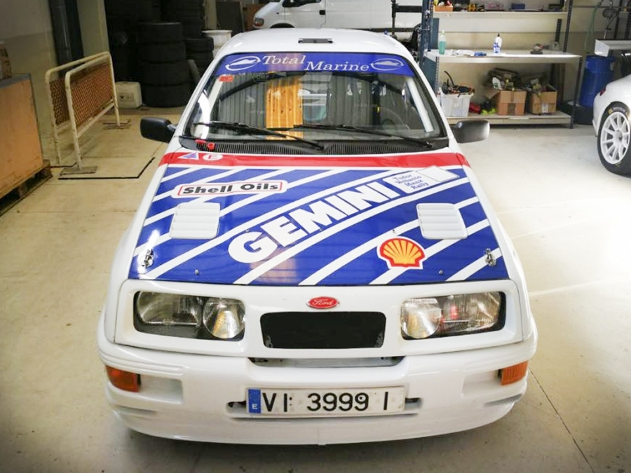 1986_Ford_Sierra_RS_Cosworth_Group_A_Rally_Car_0014