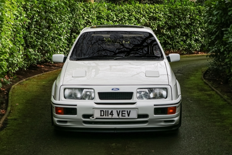 1987_Ford_Sierra_Cosworth_RS500_0000