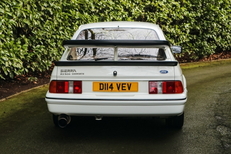 1987_Ford_Sierra_Cosworth_RS500_0020