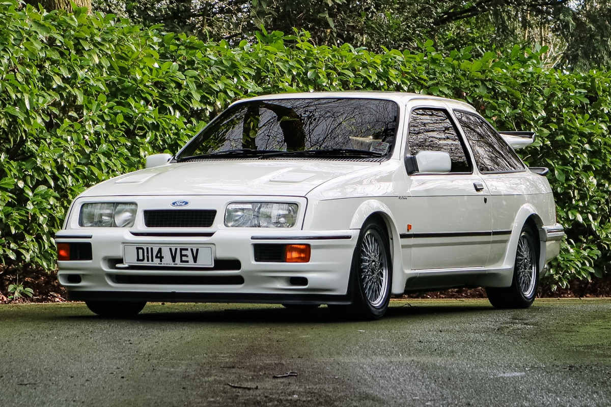 1987_Ford_Sierra_Cosworth_RS500_0035
