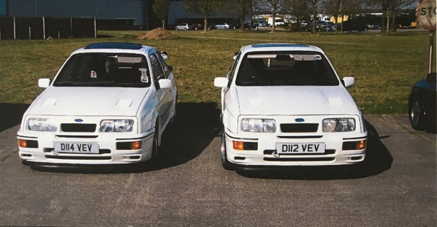 1987_Ford_Sierra_Cosworth_RS500_0039