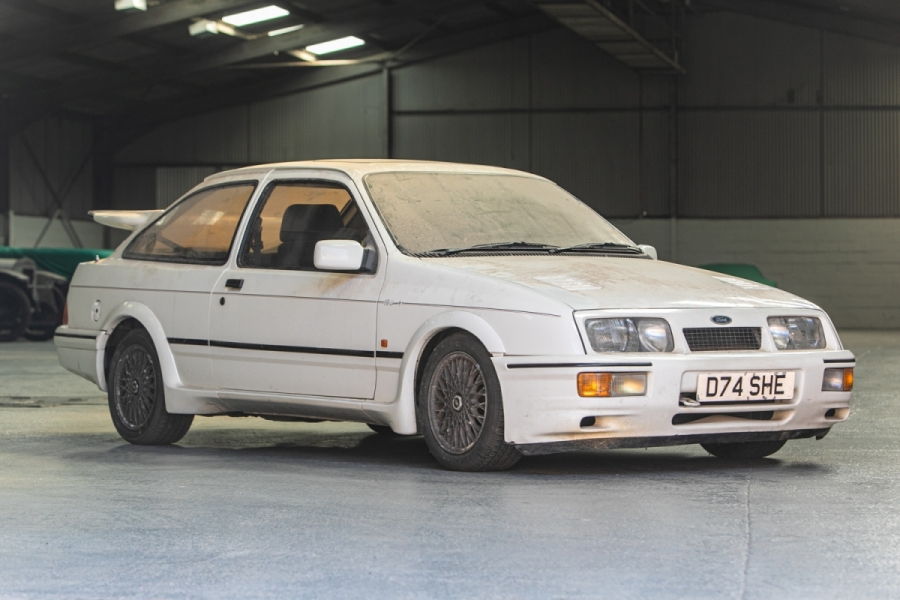 1987_Ford-Sierra_RS_Cosworth_0000
