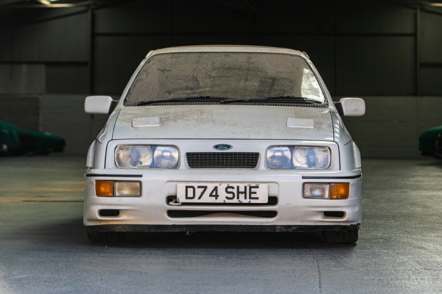 1987_Ford-Sierra_RS_Cosworth_0001