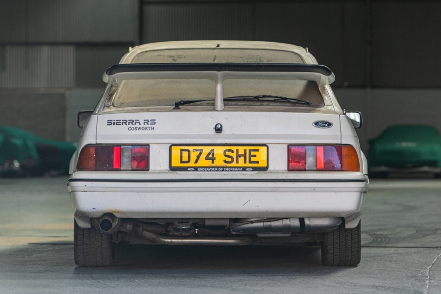 1987_Ford-Sierra_RS_Cosworth_0003