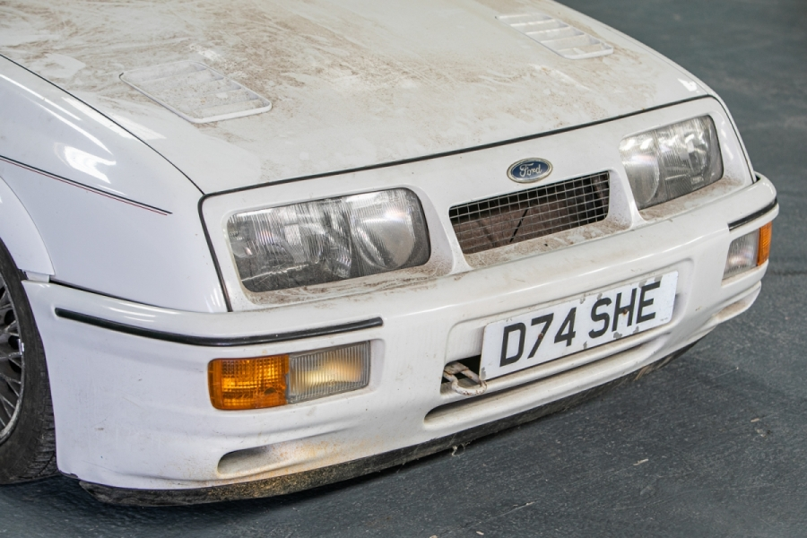 1987_Ford-Sierra_RS_Cosworth_0012