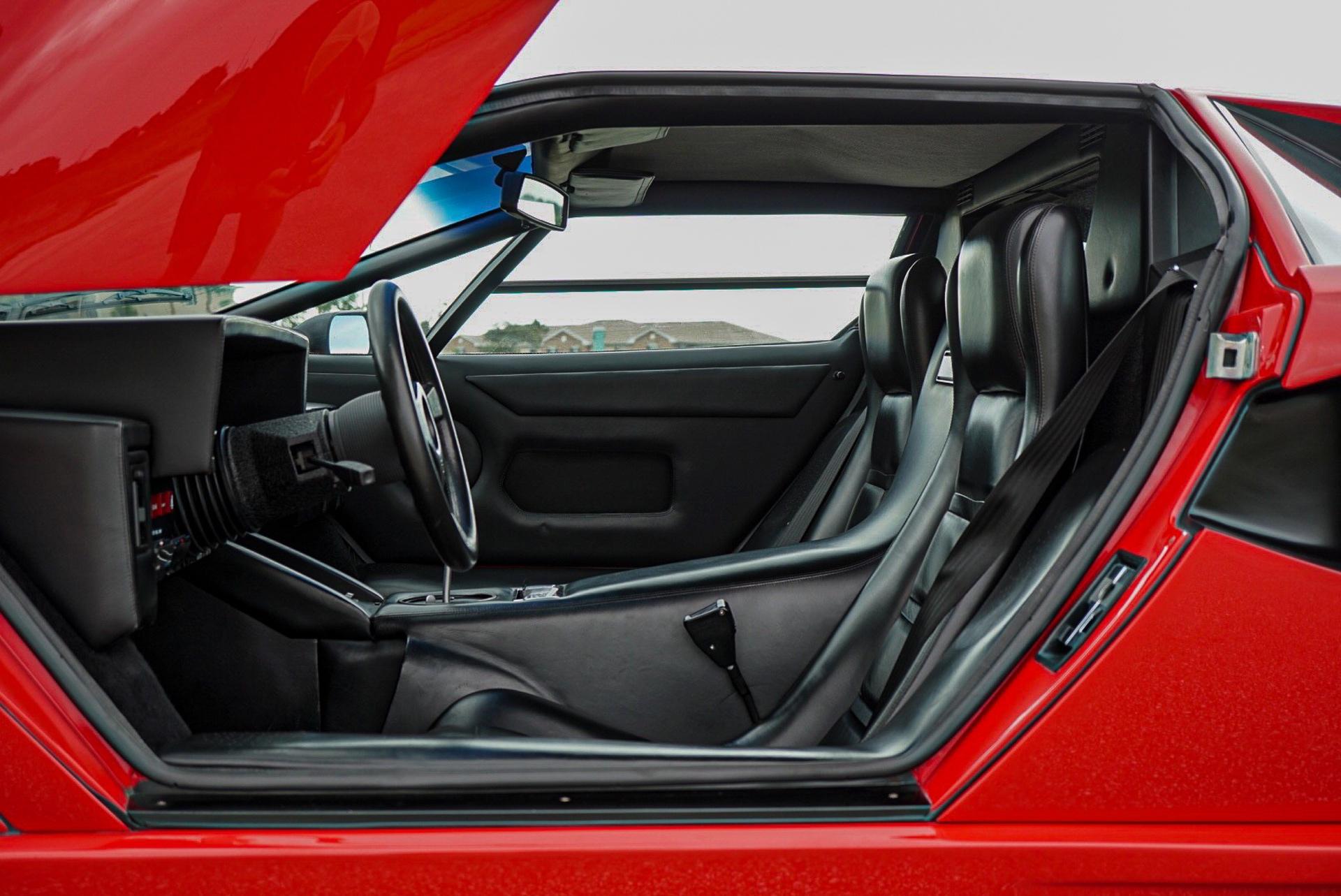 1988_Lamborghini_Countach_5000_QV_0005