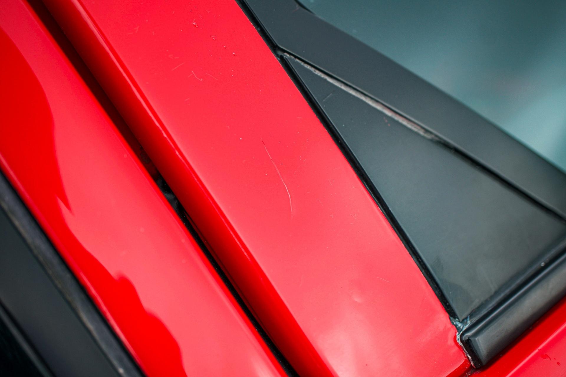 1988_Lamborghini_Countach_5000_QV_0008