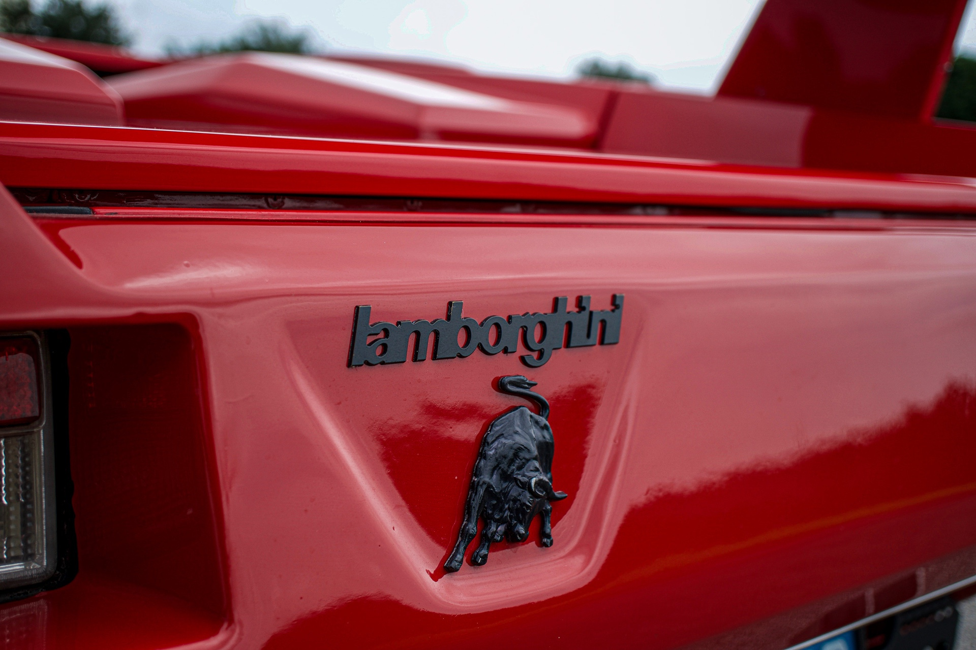 1988_Lamborghini_Countach_5000_QV_0011
