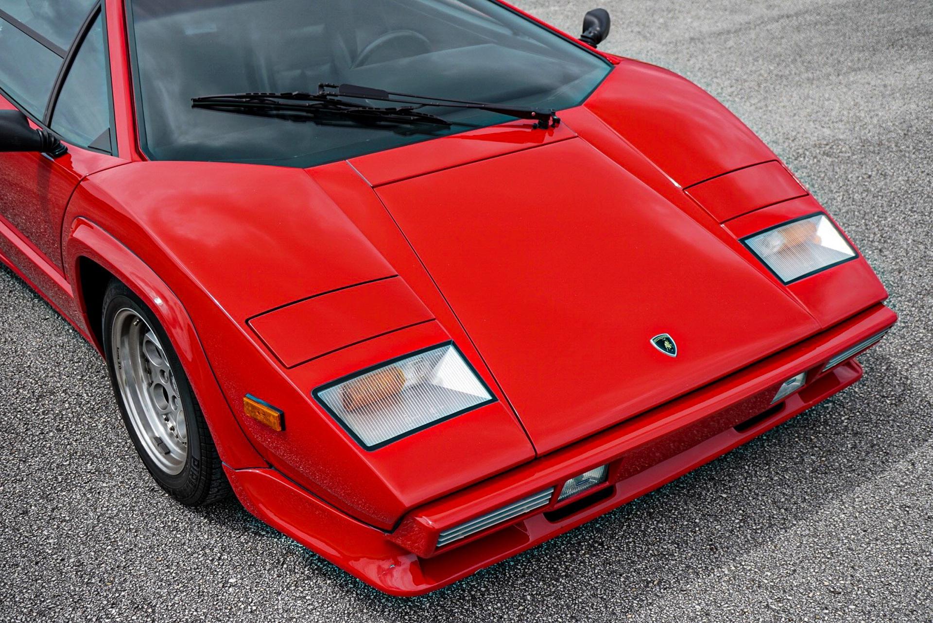 1988_Lamborghini_Countach_5000_QV_0014