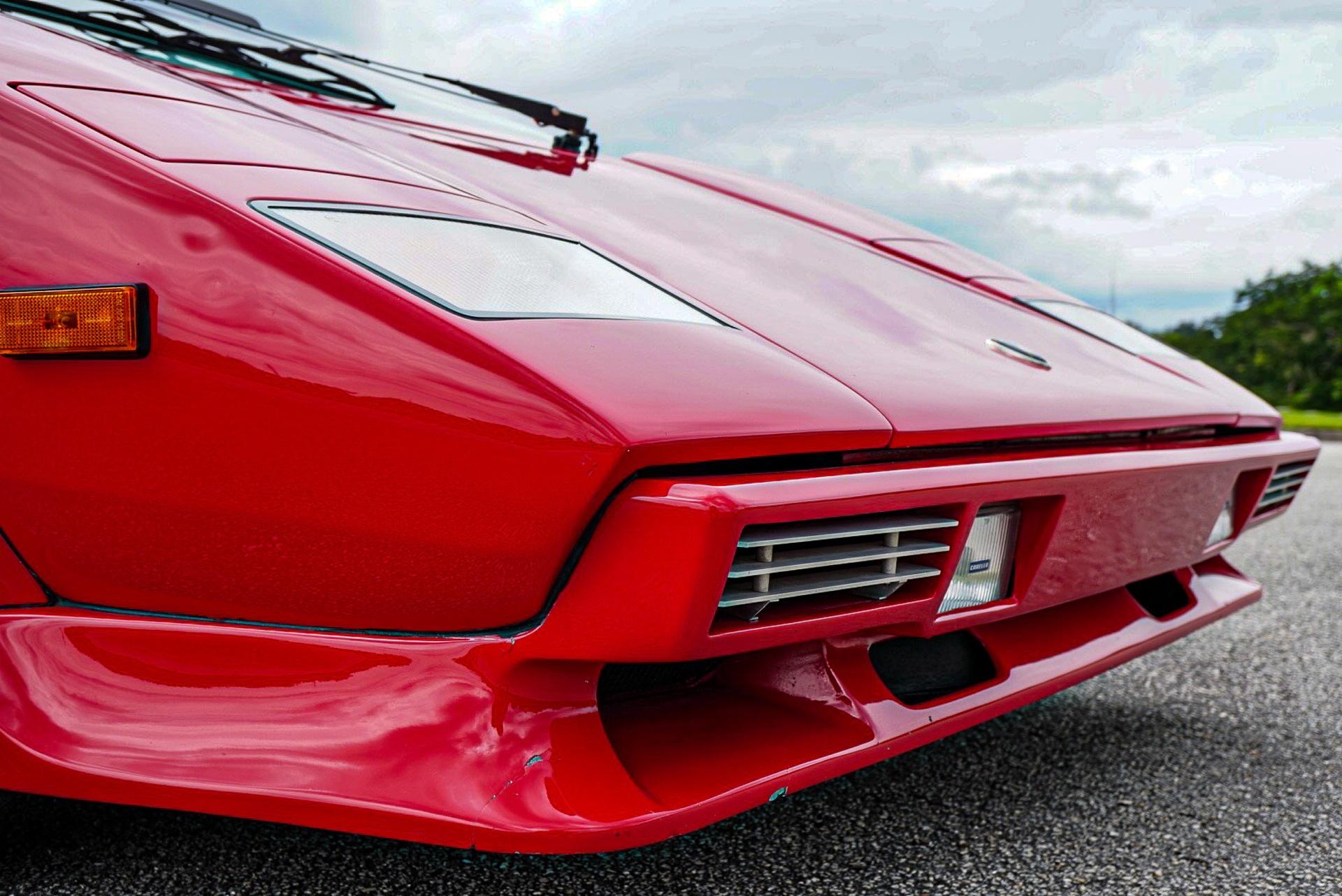 1988_Lamborghini_Countach_5000_QV_0015