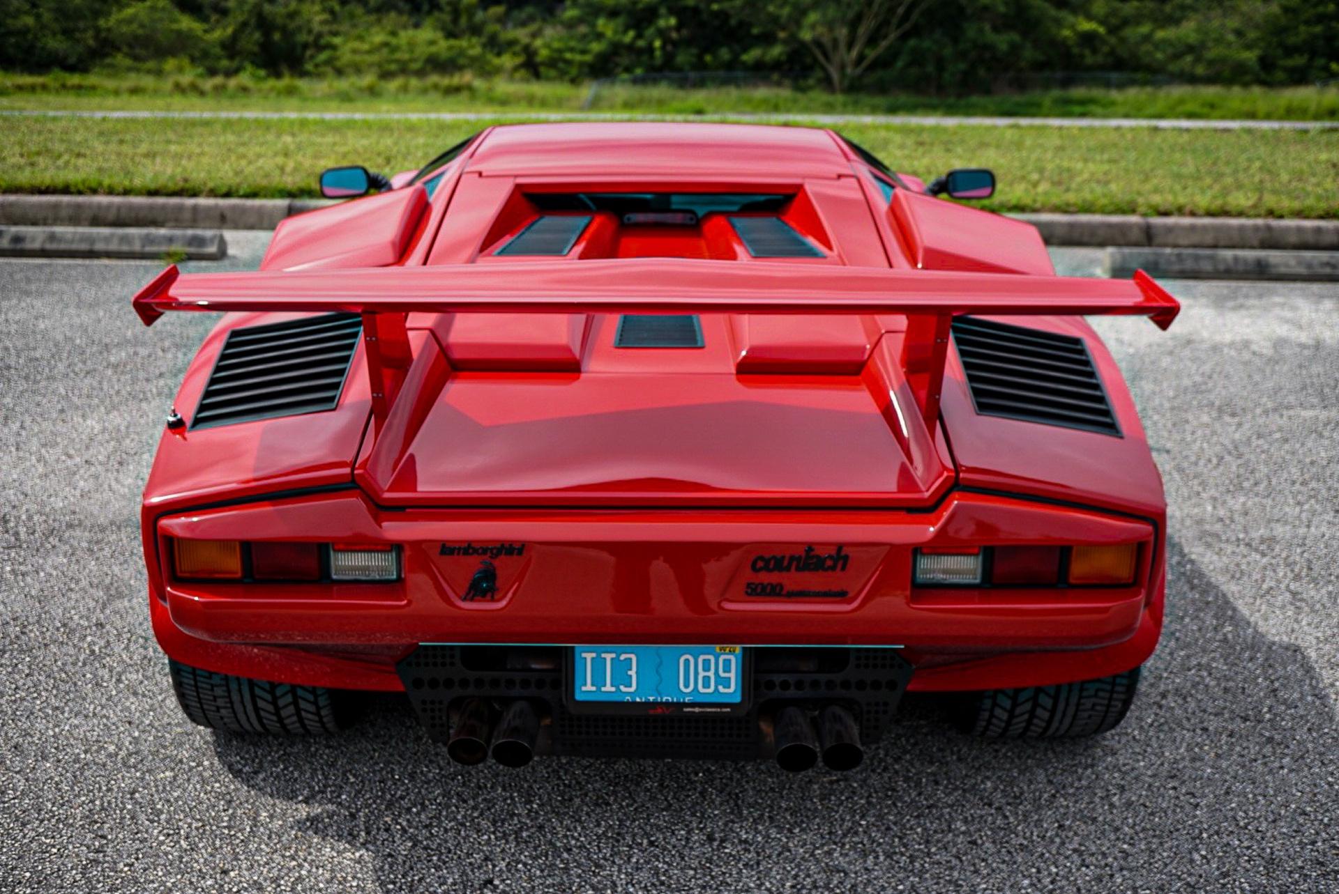 1988_Lamborghini_Countach_5000_QV_0023