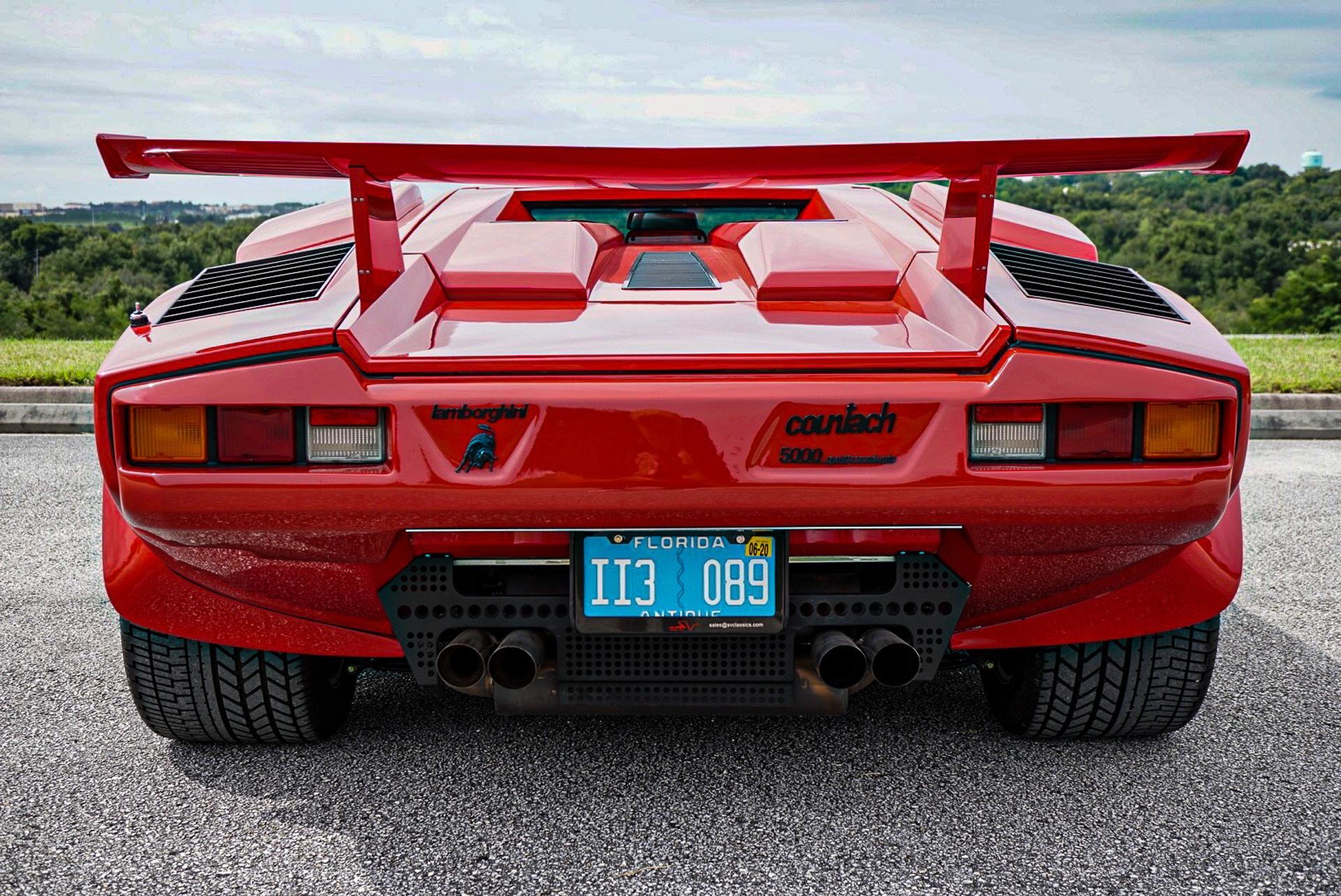 1988_Lamborghini_Countach_5000_QV_0024