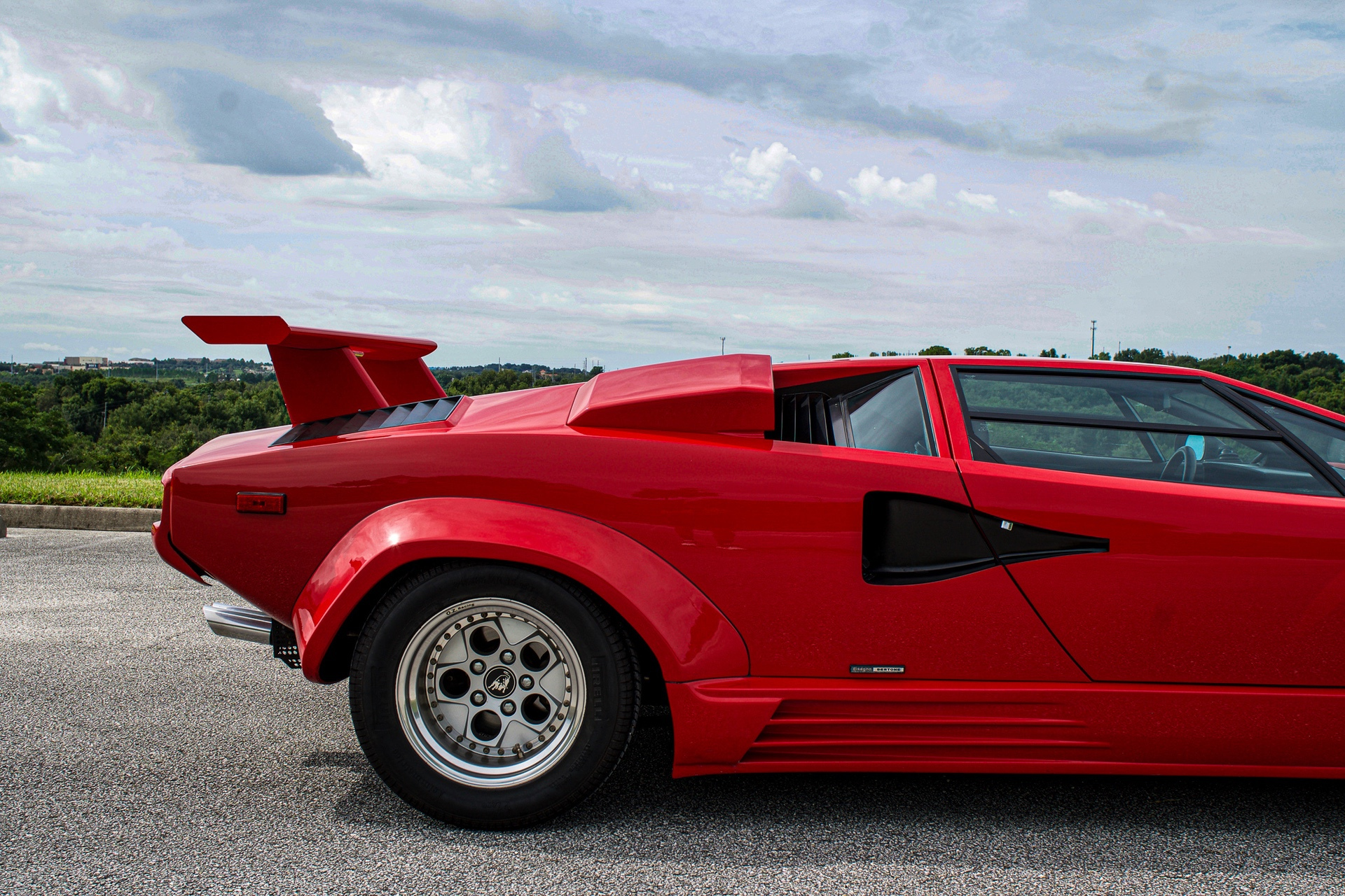 1988_Lamborghini_Countach_5000_QV_0030