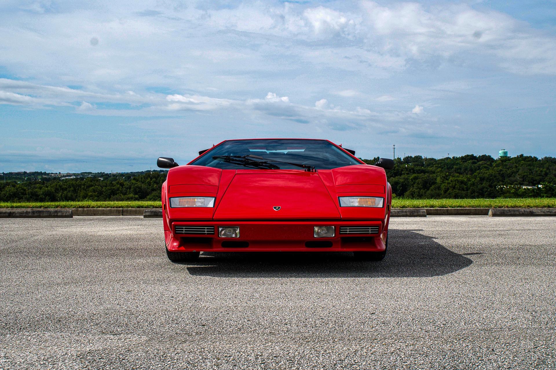 1988_Lamborghini_Countach_5000_QV_0032