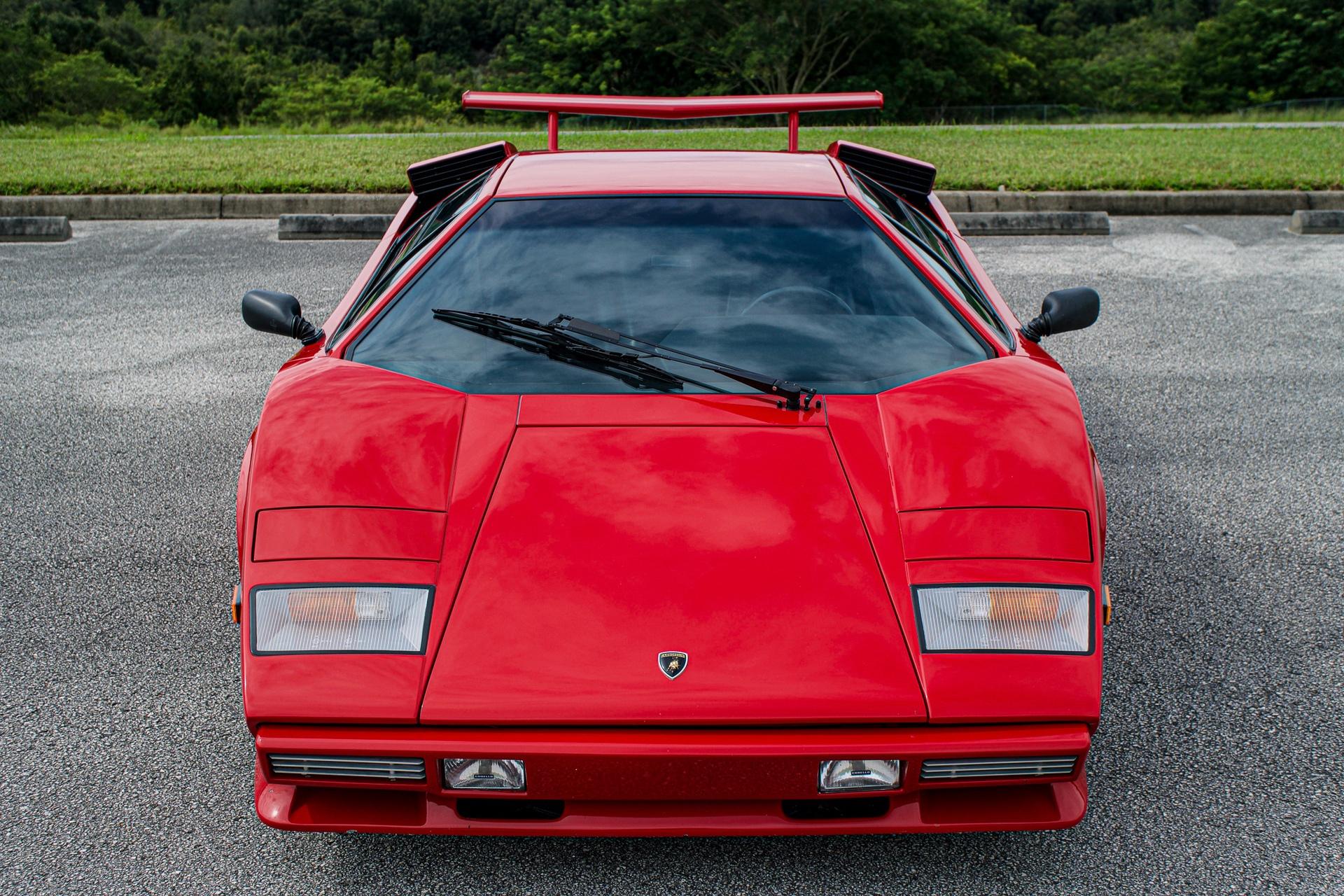 1988_Lamborghini_Countach_5000_QV_0047