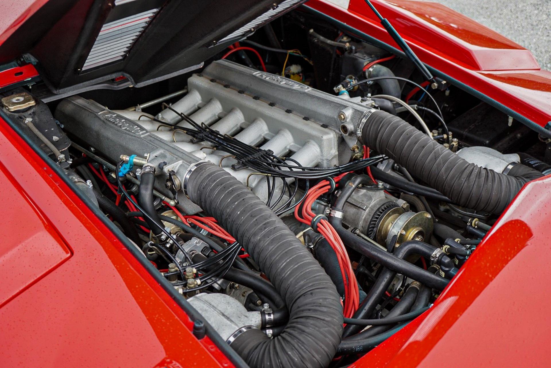 1988_Lamborghini_Countach_5000_QV_0051