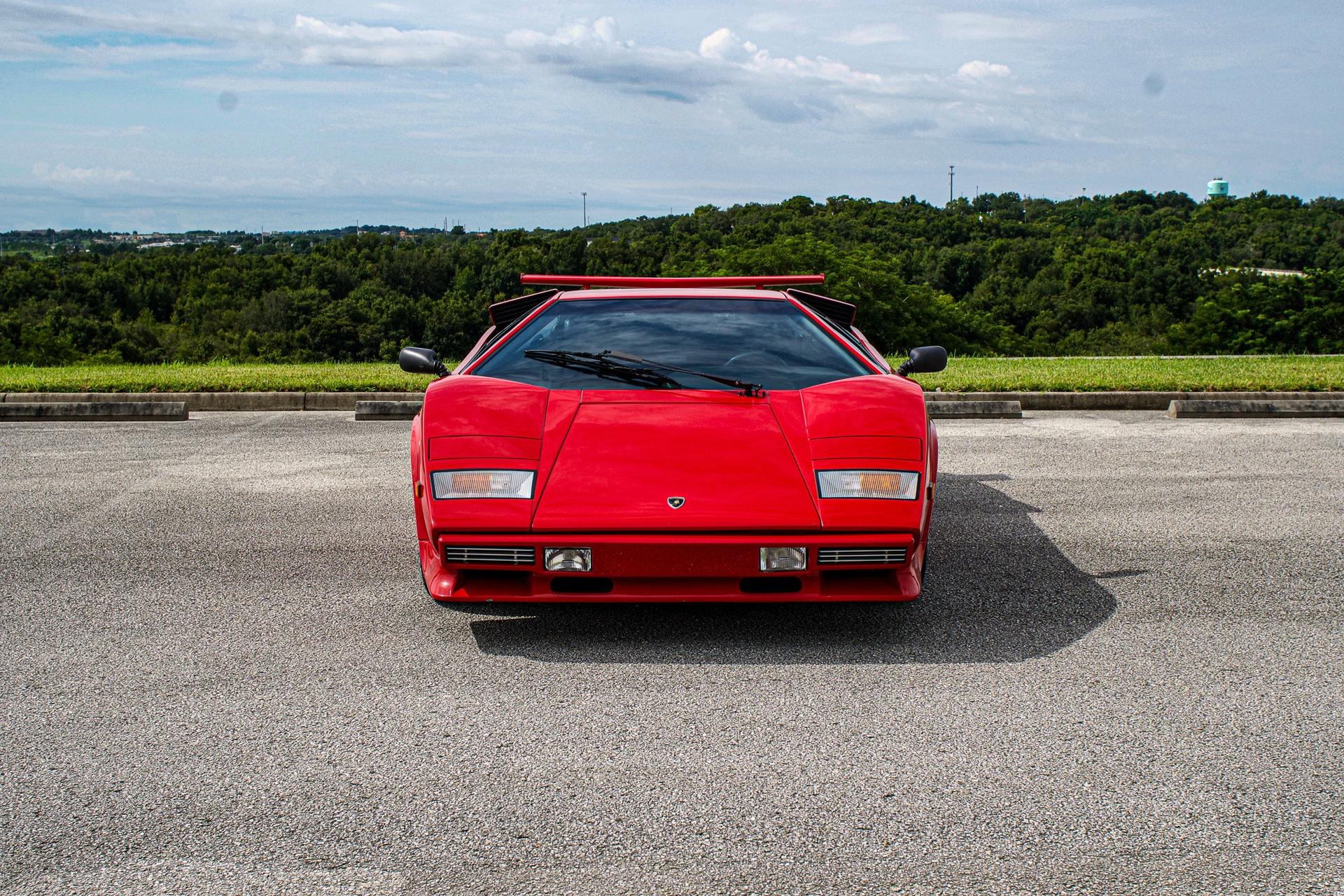 1988_Lamborghini_Countach_5000_QV_0055