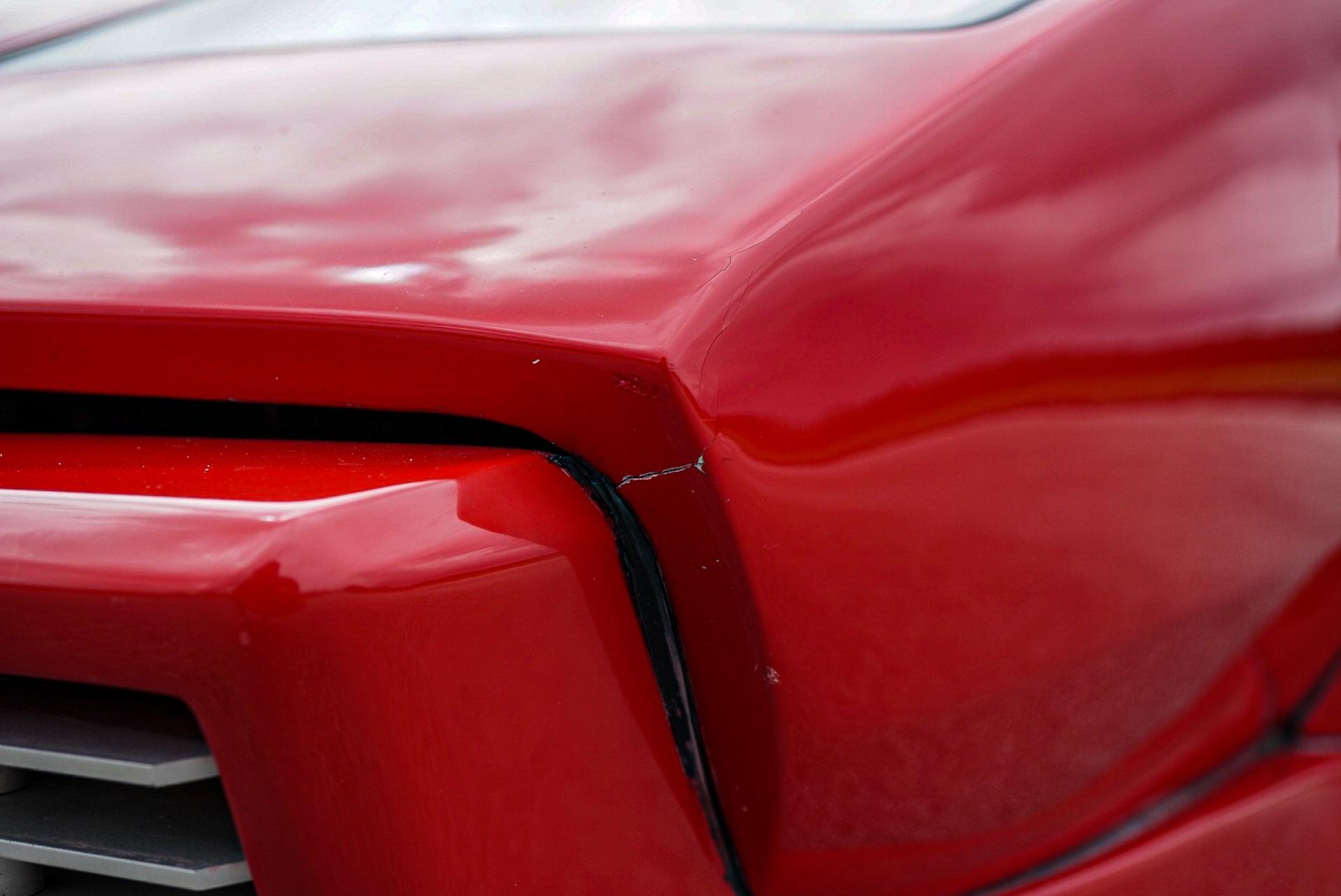 1988_Lamborghini_Countach_5000_QV_0058