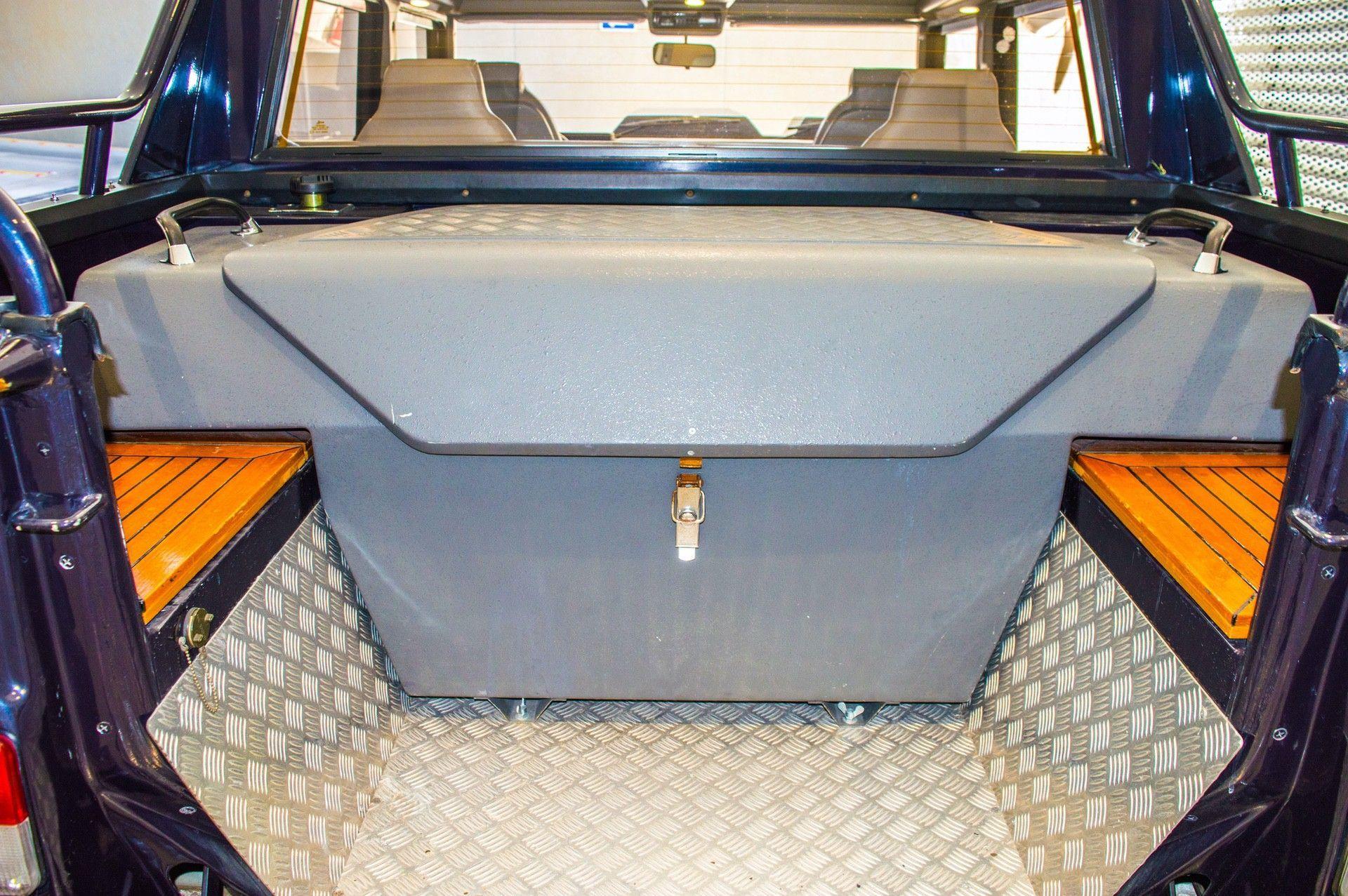 1988_Lamborghini_LM002_0035